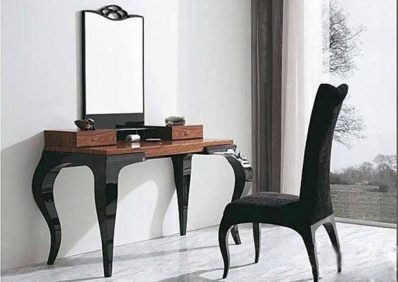 مدل میز آرایش زیبا