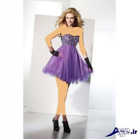 مدل لباس حنابندان 2016