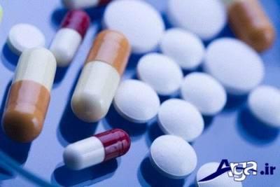 بیماری های قابل درمان با رانیتیدین
