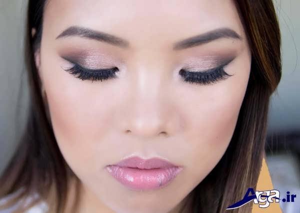 soft face makeup (18)
