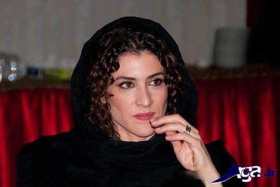 مدل موی ویشکا آسایش