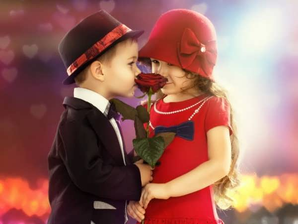 عکس پروفایل عاشقانه