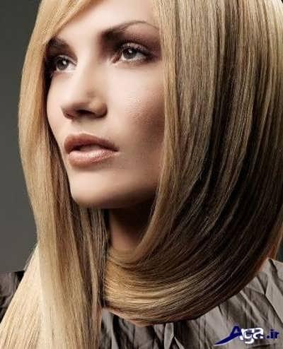 4 فرمول رنگ موی کنفی