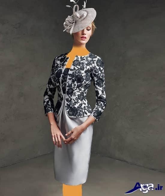 مدل لباس 2016 مجلسی