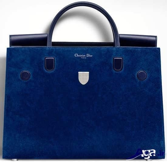 کیف های متنوع و جدید زنانه