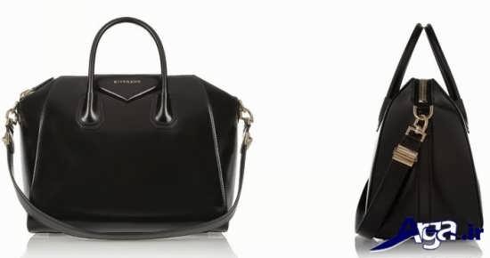 کیف زنانه و دخترانه