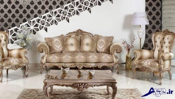 Royal sofas models (6)
