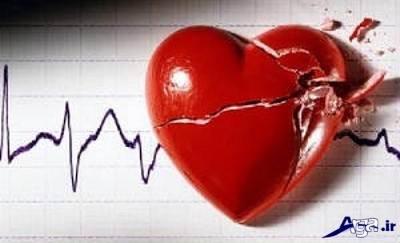 اس ام اس دل شکسته