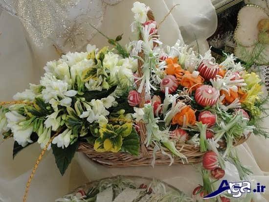 Vegetable decoration (22)