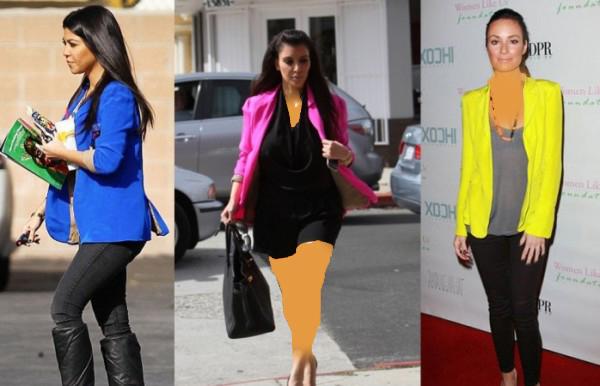 انواع یقه آخوندی مدل کت بلند زنانـه با طراحی های جدید و  شیک