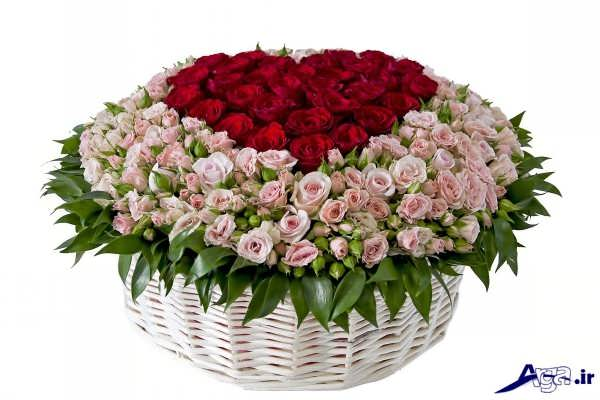 flower basket (19)