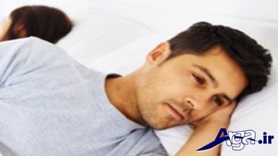 روش IUI برای باروری مردان