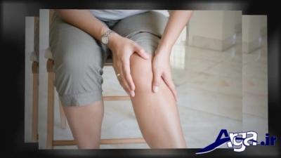 تسکین درد با ملوکسیکام
