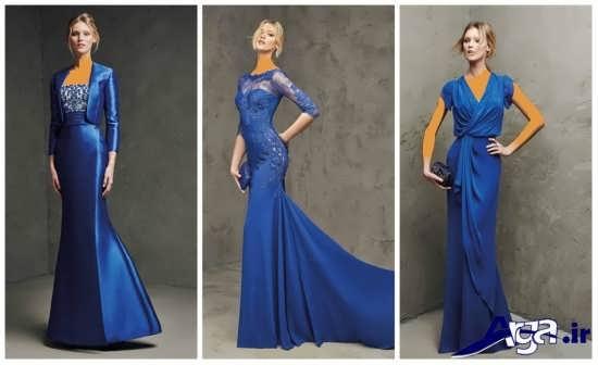 مدل لباس مجلسی زنانه شیک و جذاب