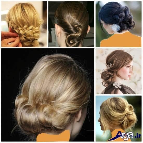 model coiffure hair(14)