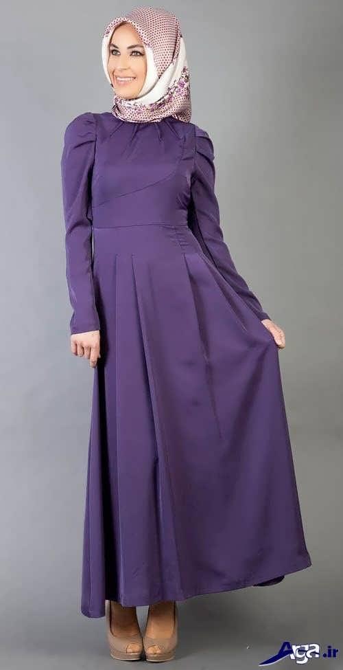 model manteau pregnancy (10)