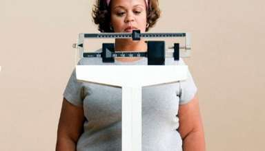 مواد غذایی موثر برای چاقی