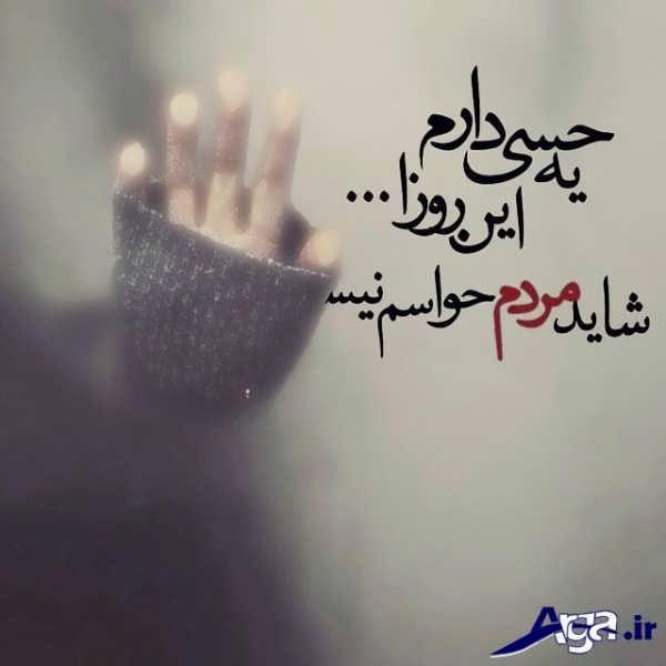 تلگرام فارسی من