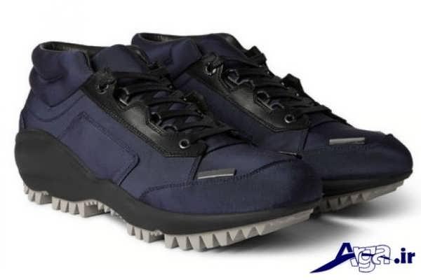 مدل کفش اسپرت دختانه جدید و زیبا