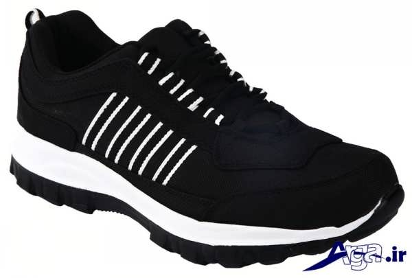 مدل کفش اسپرت دخترانه شیک2016