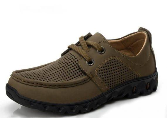 مدل کفش اسپرت دخترانه فوق العاده زیبا