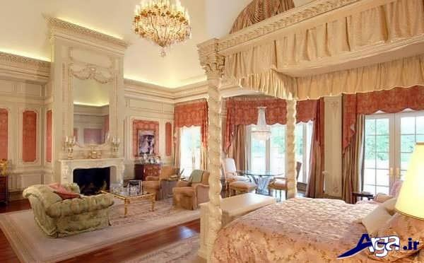 عکس خانه زیبا
