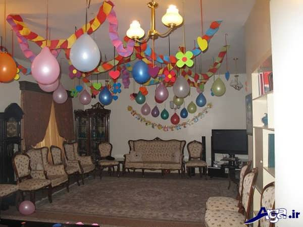 Birthday decorations (4)