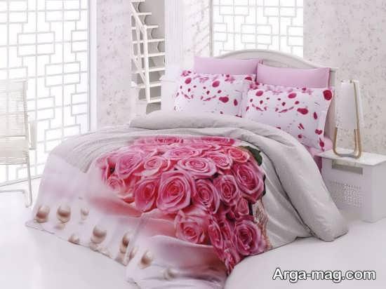 تصاویری از مدل رو تختی عروس