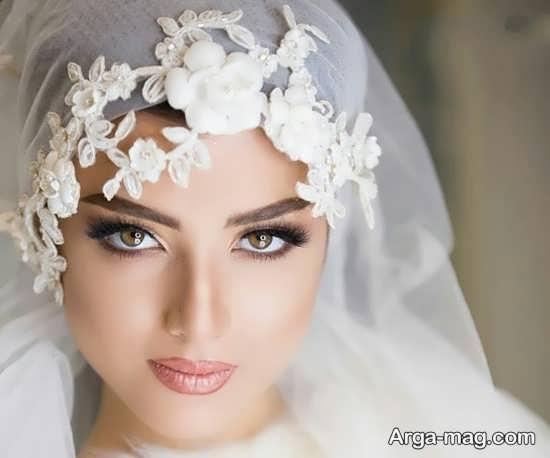توربان عروس بی نظیر