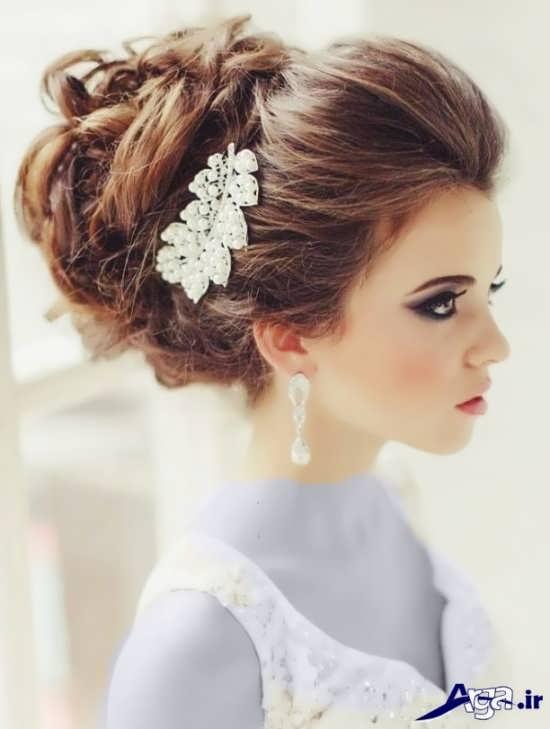 مدل موی سبته
