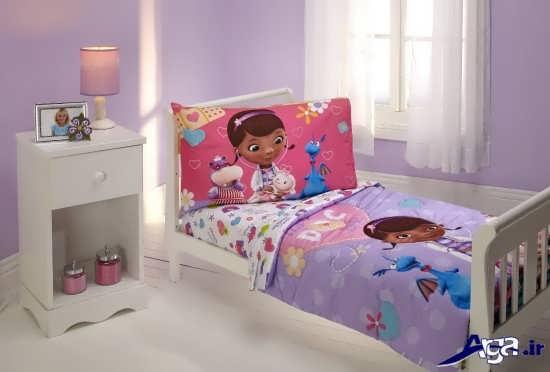 مدل سرویس خواب جدید کودک
