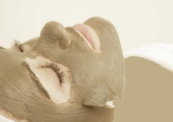 معرفی انواع ماسک خاک رس