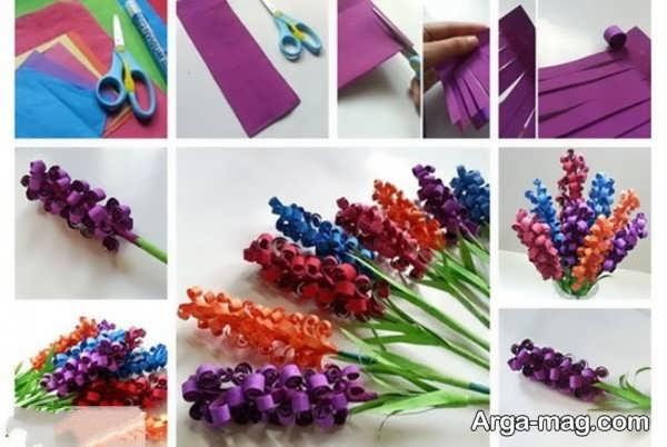خلاقیت زیبا از هفت سین