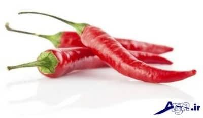 فوت و فن های آشپزی برای کاهش تندی غذا