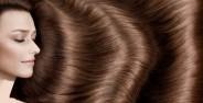 راهنمای انتخاب بهترین رنگ مو برای پوست سفید