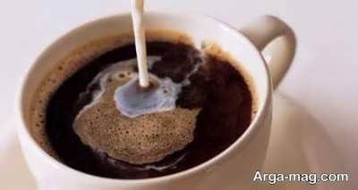 دستور تهیه قهوه فرانسه بدون دستگاه