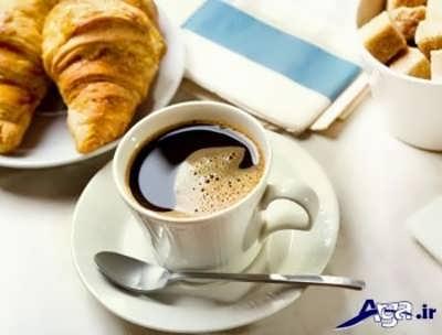 طرز تهیه قهوه فرانسه خوش طعم