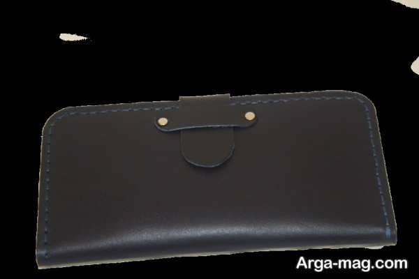 کیف چرم زنانه و مردانه