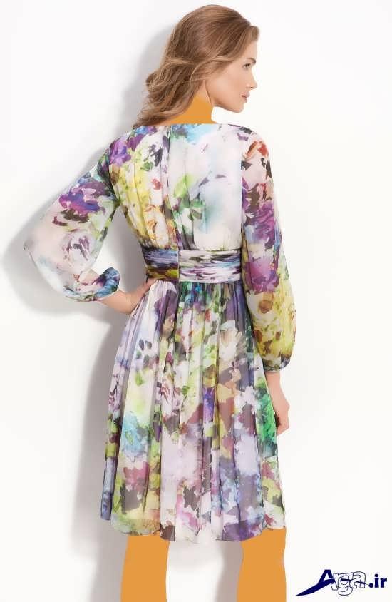 مدل مانتو با پارچه کرپ مجلسی تصاویر مدل لباس مجلسی حریر جدید طرح دار و ساده
