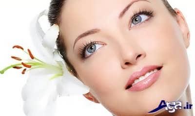 راهکارهایی برای جوان ماندن پوست
