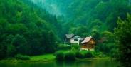 عکس های زیبا از طبیعت بکر