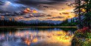 beautiful landscape (4)
