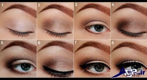 bird makeup (32)