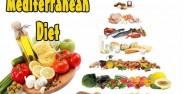 سالم ترین برنامه غذایی برای افراد مبتلا به بیماری های قلبی