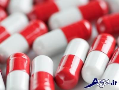 عوارض جدی هیدروکسی زین