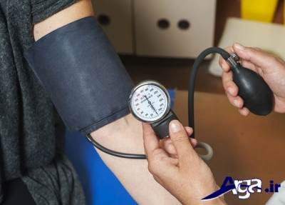 فشار خون پایین چیست؟ روش های درمان آن