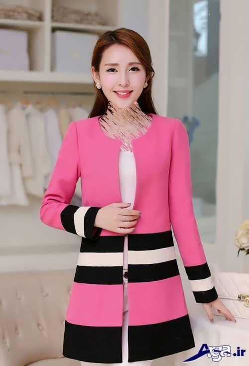 فروش لباس سنتی کره ای