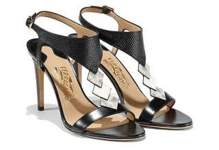 مدل های فوق العاده زیبای کفش مجلسی