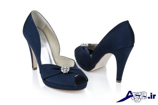 کفش های مجلسی زنانه