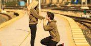 عکس های عاشقانه جدید